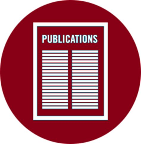 Topics for a research paper on education INDIAN RESEARCH