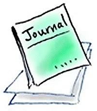 Index; Indian Journal of Scientific ResearchIJSR